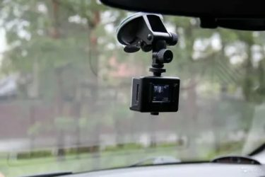 Экшен камера или видеорегистратор что лучше?