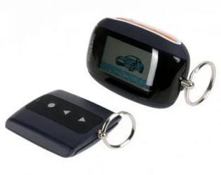 Какую сигнализацию выбрать для автомобиля?